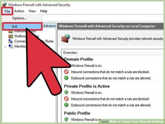 How to fix SSL_ERROR_UNKNOWN_CA_ALERT Fix 1