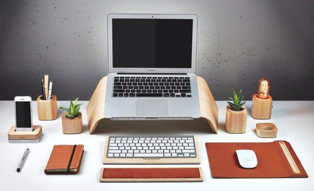 Gadgets to Ease your College Years