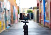 Photography Tips to Take Great Photos with Your Smartphone