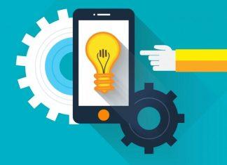 How to Choose a Mobile App Development Company