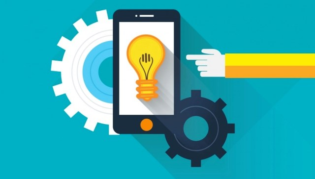 How to Choose a Mobile App Development Company