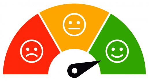 Improved Customer Engagement
