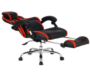 How Mobile & Flexible is the gaming Chair