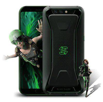 Xiaomi Black Shark SKR - H0