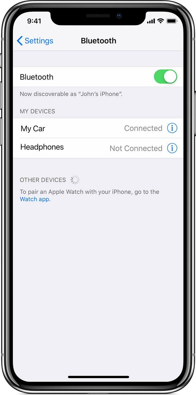 How-to-Connect-Bluetooth-Headphones-to-iOS