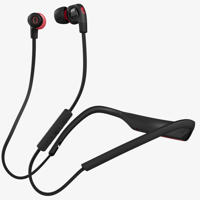 How to Connect Skullcandy Bluetooth Earbuds
