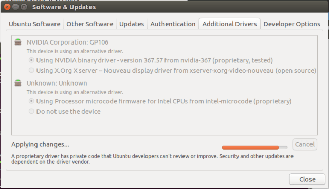 update-device-drivers-in-ubuntu