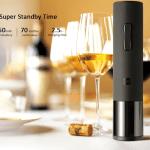 Xiaomi Mijia Wine Electric Bottle Opener