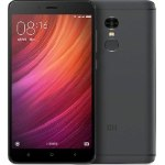 Xiaomi Redmi Note 4X 4G Phablet International Version