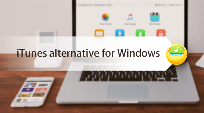 Why Use WinX MediaTrans to Back Up iPhone on Windows