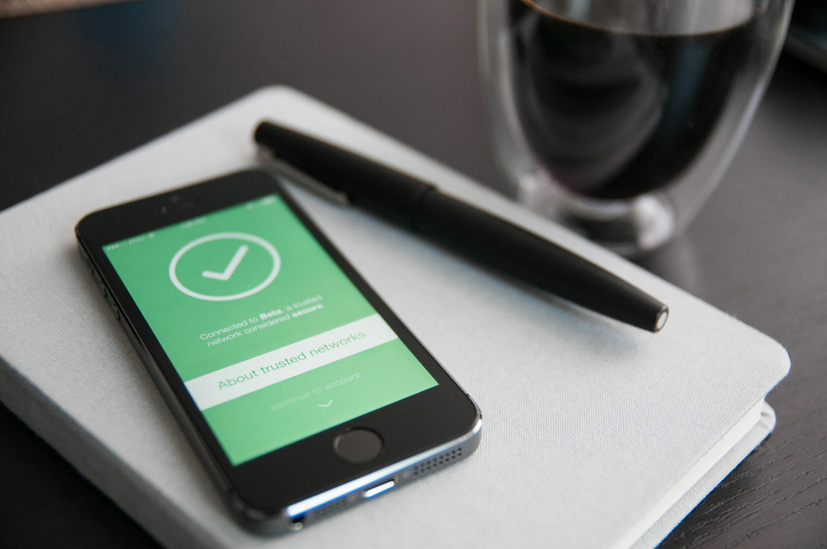 Best VPN App for All iOS Devices
