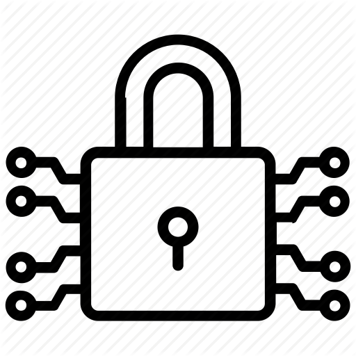 Company Data How Safe is the Connection