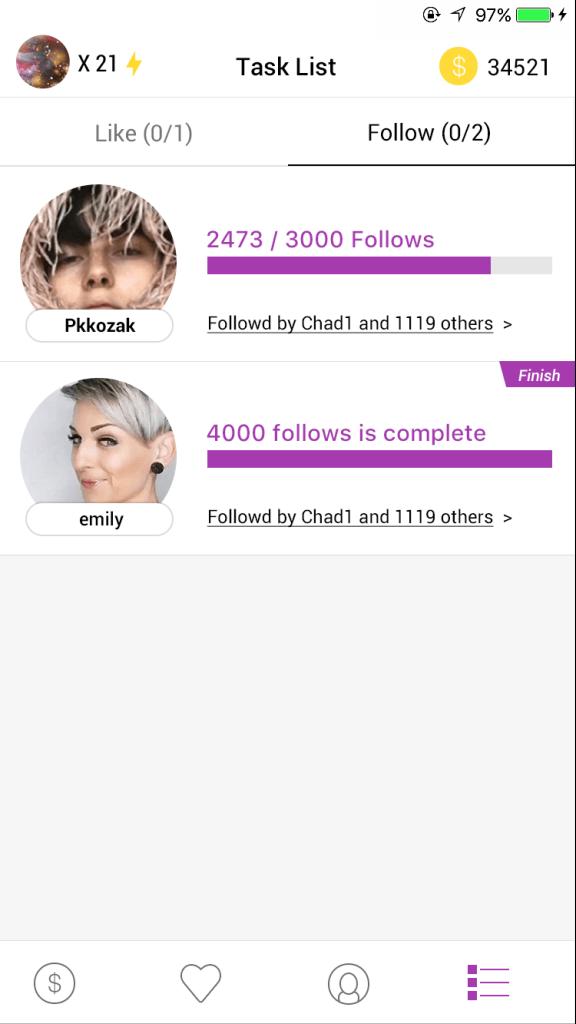 Task Progress_follow