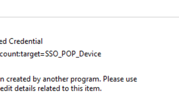 sso_pop_device