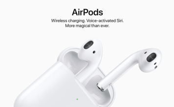 Apple Airpods 2 Review