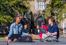 Common Myths About University Everyone Should Know