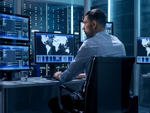 Associate Level Cisco Certification Program