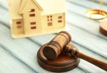 Tips to Avoiding a Sheriff Sale in Pennsylvania