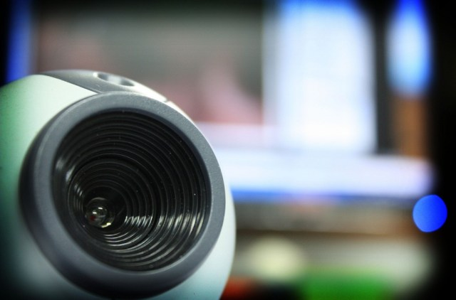 Features That an Updated Webcam Should Have