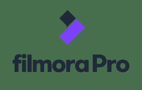 FilmoraPro 2.0