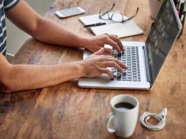 Freelance Writers