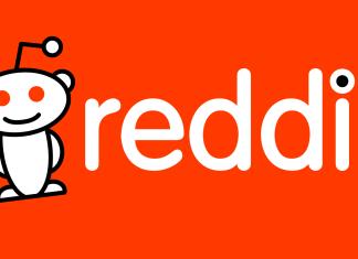 Guide to Reddit