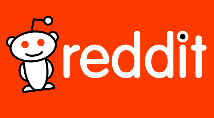 Guide to Reddit