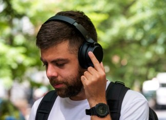 Headphones Most Common Reasons You Buy New Ones