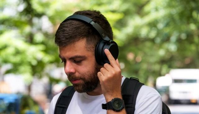 Headphones Most Common Reasons You Buy New Ones
