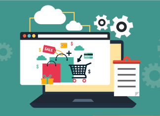 How A New Ecommerce Site Can Handle Establishing The Business In The Industry