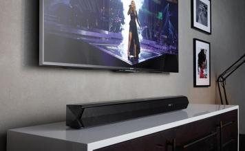 How to Connect Soundbar to TV