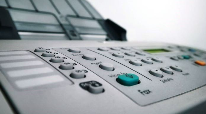 How to Fax a PDF Easily, Quickly, Securely through Email, Online & Phone