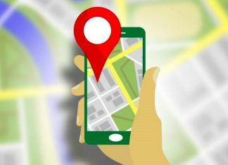 How to Track Cell Phone Location