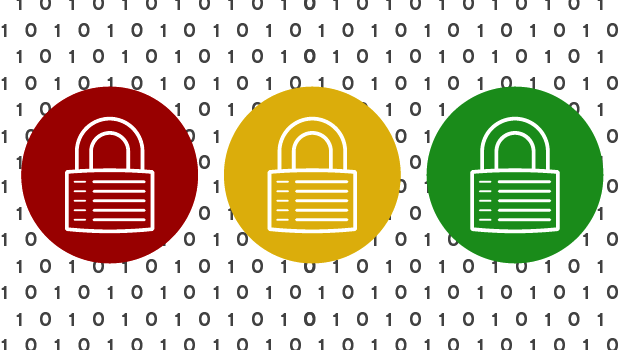 Hybrid Cloud Security will be a Priority Cyber Security Trends