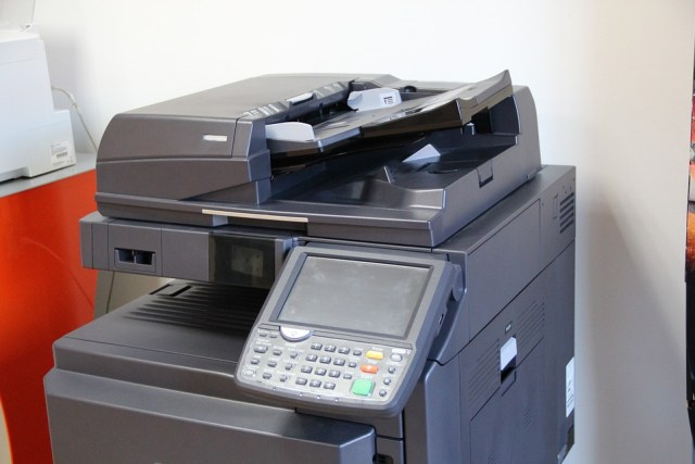 Key Questions to Ask Yourself Before Buying a Printer