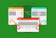 Natural Backlink Profile Steps to Perfectly Organic Backlinks