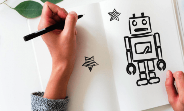 Ways to Use Marketing Automation to Create an Amazing Customer Experience