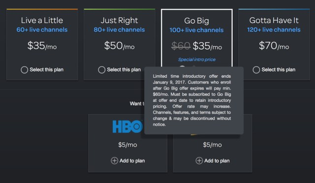 DirecTV now how to