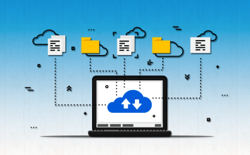 Best Data Backup Practices to Try for Your Business