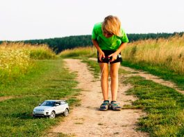 The Reasons Why Adults And Kids LOVE RC Vehicles