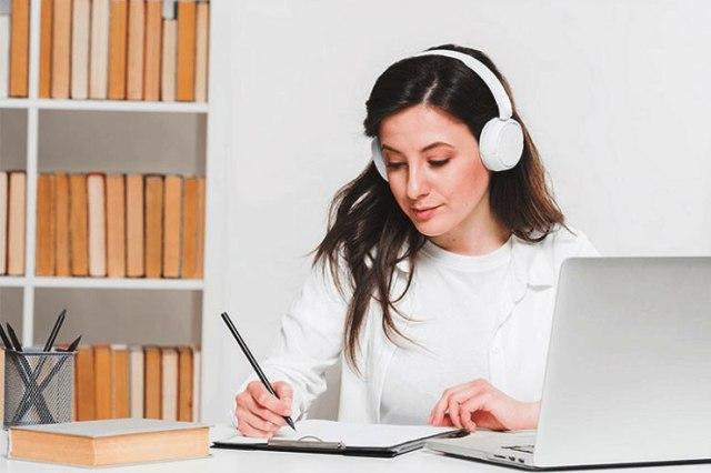 Top 7 Transcription Services in 2021
