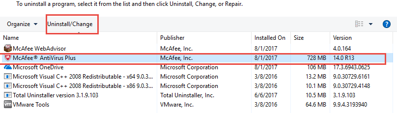 Uninstall_McAfee_AntiVirus_Plus