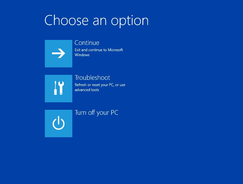 Repair your Registry Windows 7 Activation Error Code 0xc004e003