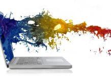 Ways Technology Has Transformed The Art World