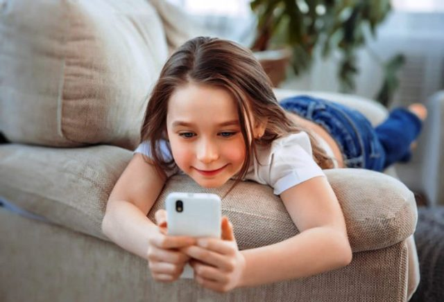 Ways To Protect Your Child While They Are Online