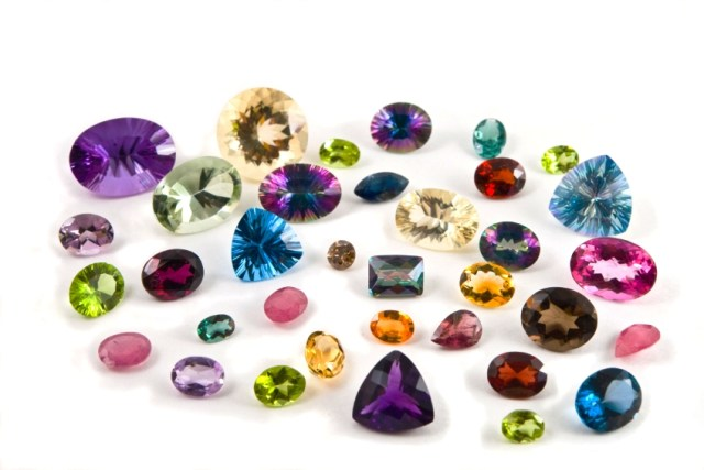 What Does Your Birthstone Say About You