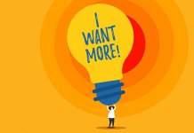 What are Customer Expectations and How Have They Changed