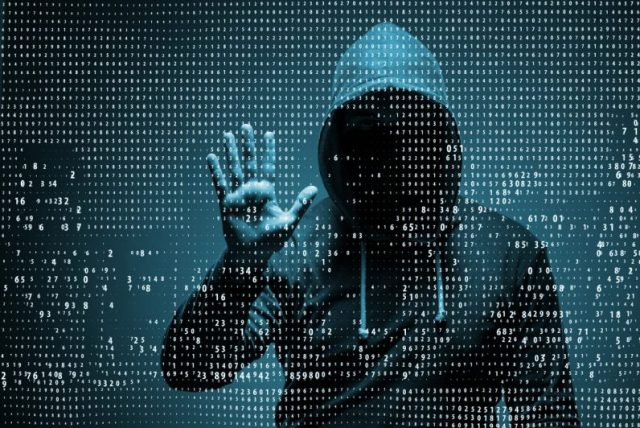 What-is-the-most-common-threat-to-information-security-in-an-organization