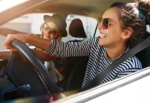 Which Carsharing Platform Is Best for a Driver
