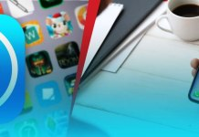 Why You Need to Hire an iOS Developer